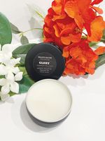 Brazen Balms has launched three signature collections of natural perfumes and colognes. Contributed photo