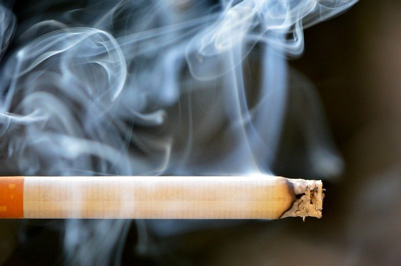 A coalition of 23 attorneys general, including North Carolina's Josh Stein, is asking the Food and Drug Administration to ban the sale of menthol cigarettes.