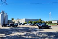 Placon purchased the former Sonoco plastic packaging plant at 2540 Wilco Blvd. S. on Oct. 1 and said it will hire 80 employees. Sonoco closed the facility on Sept. 30.