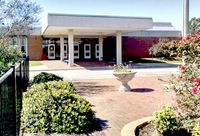 Southern Nash High School accounted for 14 of Nash County Public Schools' 93 coronavirus cases reported as of Friday, according to district officials.